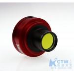IDAS LPS- P2轻中度光害滤镜 1.25寸