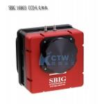 SBIG STX 16803 CCD 天文相机 (SBIG中国认证经销商)