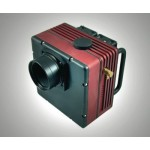 SBIG STT-8300M CCD 天文摄影照相机 (SBIG中国认证经销商)