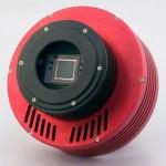 ATIK 4000 Large-Format CCD Camera - Color Kodak KAI-04022 Se
