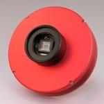 ATIK 314E CCD Camera - Sony ICX205AL Color Sensor