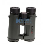 双筒望远镜 配件专用5件套装
