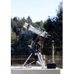 移动终极套装 派拉蒙MX赤道仪 高桥TOA150APO天文望远镜