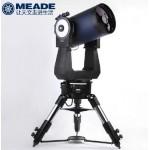 meade米德LX90-ACF 8英寸 折反式天文望远镜 ACF高倍高清望远镜