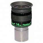 TeleVue - 14mm Radian Eyepiece*