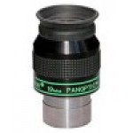 TeleVue - 19mm Panoptic Eyepiece