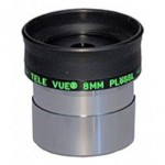 TeleVue - 8MM-55MM 50° Plossl Eyepiece