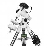 Sky-Watcher EQ3Pro 赤道仪 GOTO升级系统