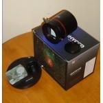 QHY11 CCD USB接口 全副冷冻CCD 专业天文深空摄影