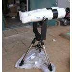 裕众sky rover 27x150 ED型 双筒望远镜 送太阳膜 现货