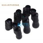 裕众红山保罗 8X40 7X50 10X50 双筒望远镜 买一送五