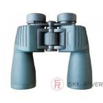 裕众 双筒望远镜 徒步 10X50N 高倍 高清