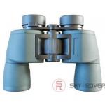裕众光学 刀锋 10X42SE 双筒望远镜