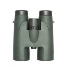 SKY ROVER 刀锋系列 10x42 双筒防水望远镜