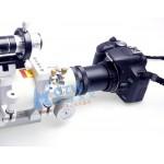 高桥FS60 cb专用摄影 接环 佳能 尼康口