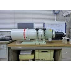FSQ130F5 APO 摄影望远镜(预定)
