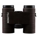 日本原装富士FUJINON lf8x32 双筒望远镜 时尚便携 户外旅游