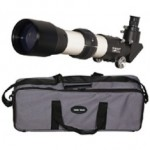 TeleVue - 85 Complete 85mm, f/7, APO (Doublet) Refractor - I