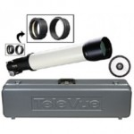 TeleVue - NP-127is Imaging System