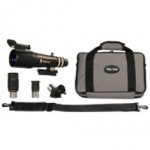 TeleVue - 60 Spotting Scope PACKAGE