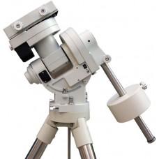 2015款艾顿 CEM60 赤道仪(送铝合金箱 三脚架)