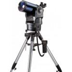美国meade米德 ETX-125-AT 天文望远镜 送大礼包 多个实用礼品