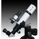 Explore Scientific 80mm f/6 ED APO Refractor Telescope with