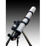 Explore Scientific 127mm f/7.5 ED APO Refractor Telescope wi