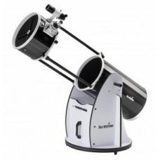 信达sky-watcher 12-INCH DOB 12 吋多布森望远镜