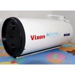 威信 VC200L 摄星镜 平民RC 打小目标天体最好选择