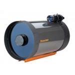 星特朗 C11-A XLT OTA 280mm施密特-卡塞格林式折反射望远镜 现货