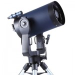 meade米德LX200-ACF14英寸ACF折反式天文望