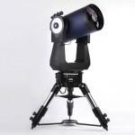 meade米德LX200-ACF16英寸 折反式天文望远镜 ACF高倍高清望